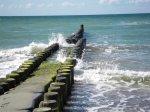 Strand - Foto von Susanne Haun