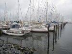 Yachthafen von Heiligenhafen - Foto von Susanne Haun