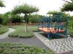 Das Gartenzimmer Traum - Foto von Susanne Haun