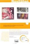 Seite 2 Katalog Edition Fischer Verlag - Neuankündigungne für 2012