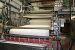 17 Papierherstellung bei der Hahnemühle (c) Foto von Susanne Haun