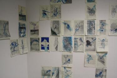 Lilienthal (c) Zeichnungen von Susanne Haun (2)