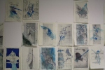 Lilienthal (c) Zeichnungen von Susanne Haun