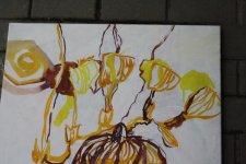 Die Sit Detail (c) Zeichnung von Susanne Haun (2)