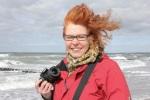 Susanne Haun (c) Foto von Christiane Weidner