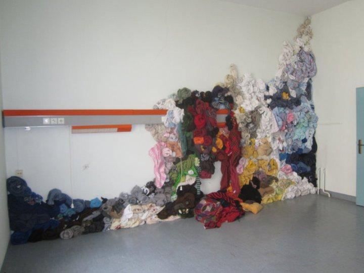 Installation von Julia Shopnick