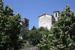 Porto di Ravena (c) Foto von Susanne Haun