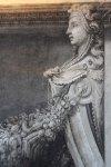 Bemalung im Sala dei Gigli im Palazzo Vecchio (c) Foto von Susanne Haun