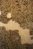 Mosaik vom Hof Podere Zavalloni (c) Foto von Susanne Haun