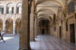 Palast Archiginnasio (c) Foto von Susanne Haun (3)