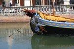 Bemalung der historischen Schiffe(c) Foto von Susanne Haun