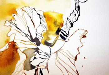 Buntstifte Susanne Haun