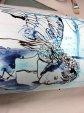 Io bekommt Flügel (c) Zeichnung von Susanne Haun