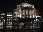 Das Konzerthaus zum Beethoven Marathon (c) Foto von Susanne Haun