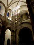 In der Kirche im Kloster unser lieben Frauen (c) Foto von Susanne Haun