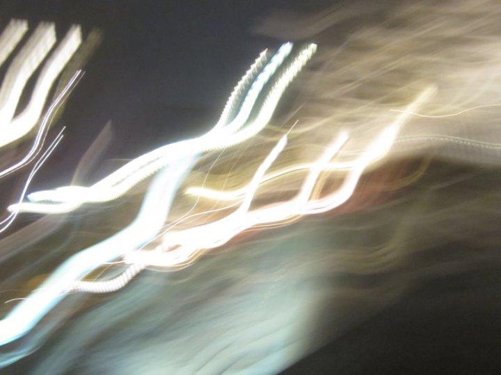 Lichter des Konzerthauses (c) Foto von Susanne Haun (3)