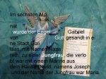 8 Bearbeitung von Bearbeitung von Jürgens Engel Version 1 (c) Susanne Haun