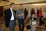 Impressionen von der Veranstaltung (c) Foto von Susanne Haun