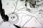 Spiralen mag ich (c) Foto von Susanne Haun
