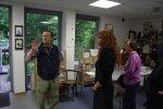 Weitere Besucher (c) Foto von Johanna U.