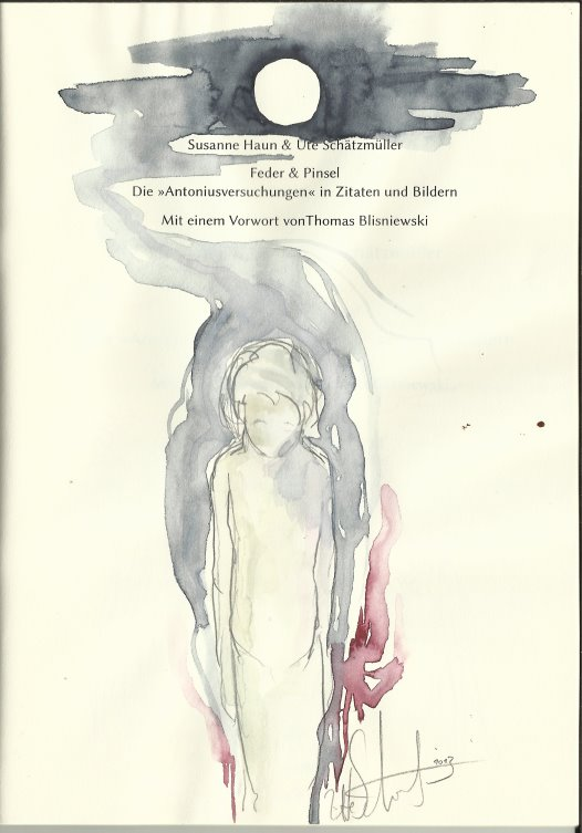 Katalogseiten Vorzugsexemplare Nr. 2 Seite 1 - Schätzmüller