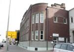 Atelierhaus in Geldern (c) Foto von Susanne Haun
