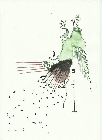 Berliner Blätter Februar 2014 (c) Zeichnungen von J.Küster und S.Haun 0015