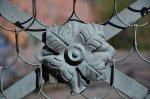 Überall gibt es sehenswerte Details (c) Foto von M.Fanke