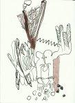 Berliner Blätter 02 2014 - 2 (c) Zeichnungen von J.Küster und 0017