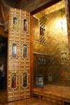 Hauskapelle im Palast Güell (c) Foto von Susanne Haun