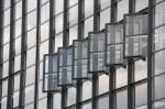 Alles ist im Bauhaus durchdacht und funktionell (c) Foto von Susanne Haun