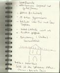 Zeughaus (c) Stichpunkte von Susanne Haun
