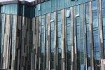 Universität Leipzig (c) Foto von Susanne Haun