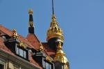 Commerzbank in Leipzig(c) Foto M.Fanke