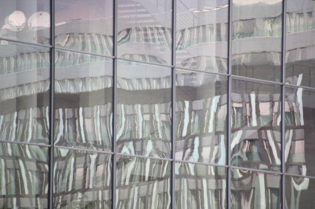 Besucherzentrale Version 2 (c) Foto von Susanne Haun