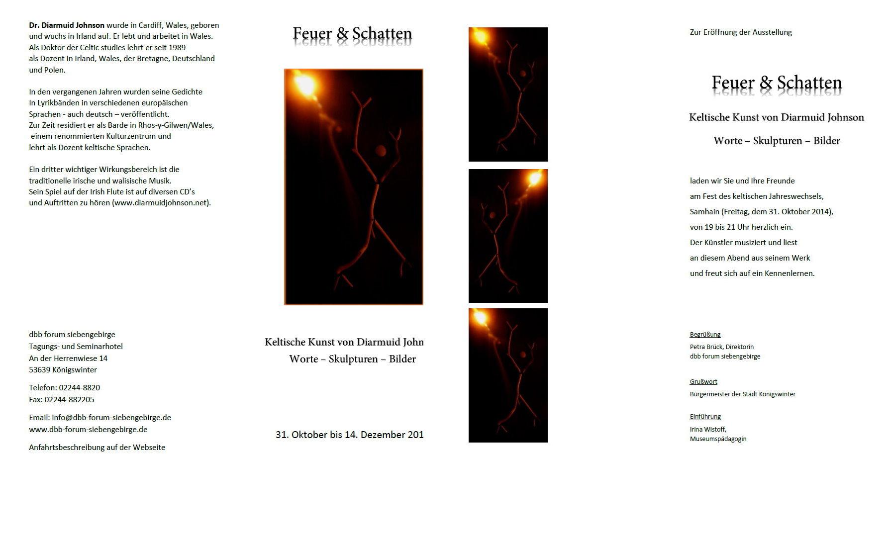 Gedicht Susanne Haun
