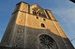Braunschweiger Dom (c) Foto von M.Fanke