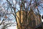 Braunschweiger Dom (c) Foto von Susanne Haun