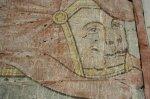 Ausschnitt Fresken Braunschweig (c) Foto von Susanne Haun
