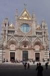 Dom von Siena (c) Foto von Susanne Haun