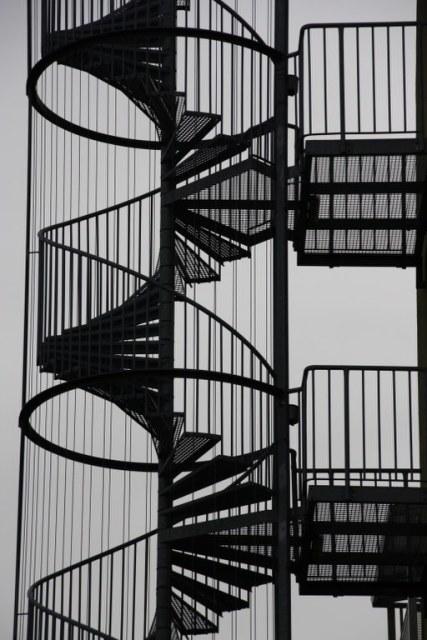 Einsamkeit (c) Foto von Susanne Haun