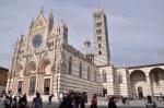 Dom von Siena (c) Foto von M.Fanke