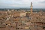 Campo Siena (c) Foto von M.Fanke