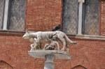 Siena (c) Foto von M.Fanke
