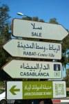 Rabat (c) Foto von M.Fanke