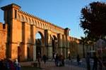 Meknes (c) Foto von M.Fanke