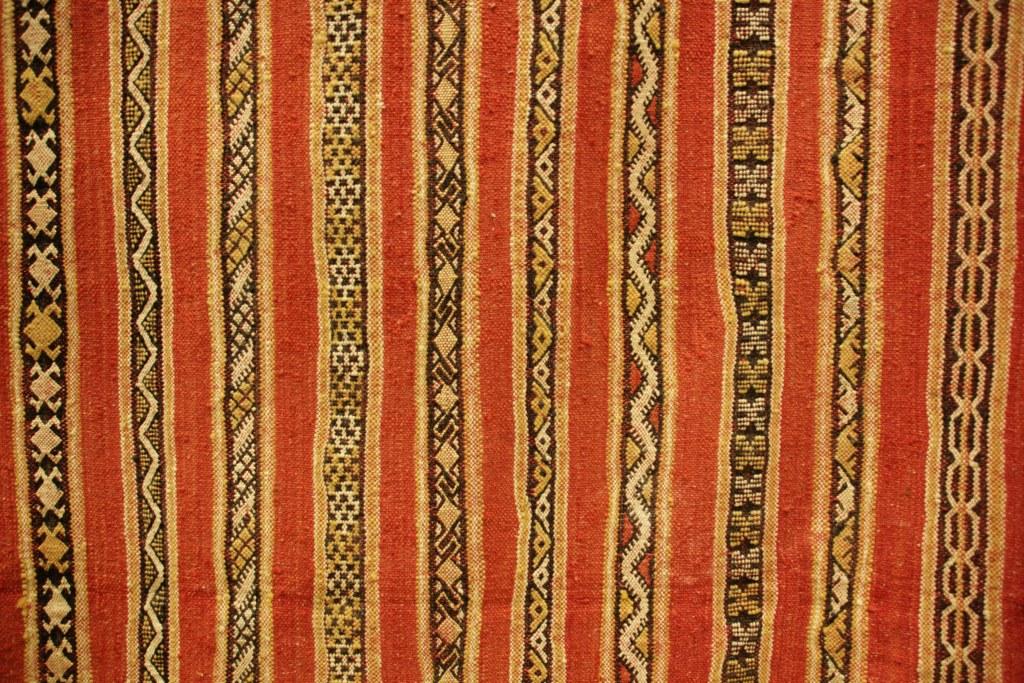 marokko berberteppiche zeichnung und foto von susanne. Black Bedroom Furniture Sets. Home Design Ideas