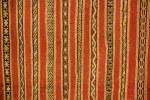 Marokko - in der Teppich Manufaktur (c) Foto von Susanne Haun