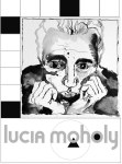 Entwurf Kalenderblatt lucia moholy Version 3 (c) Susanne Haun