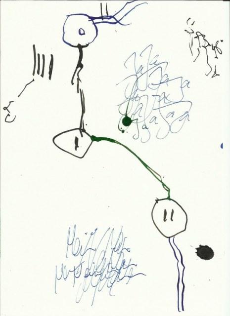 sammenzu (c) Zeichnung von S.Haun und H.Küster 0007